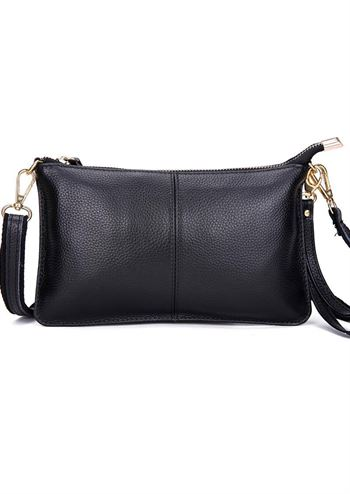 Just D'Lux clutch sort