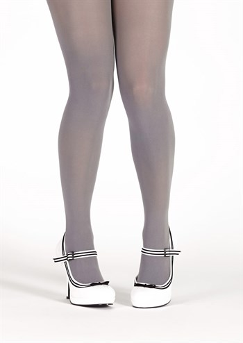 Margot loves tights OC Mr. Grey no 1930