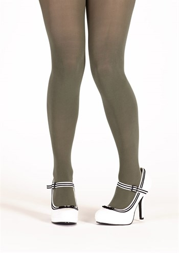 Margot loves tights OC no harm army no 1650