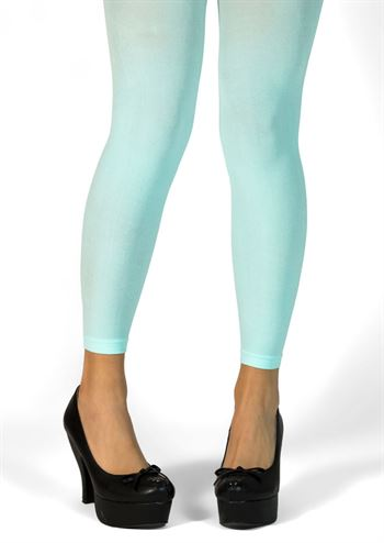 Margot leggings OC pastell minze 2024